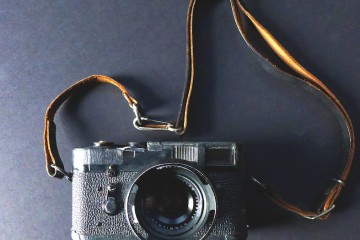 Leica M2 ArtMachine Cover_edited-1 copy
